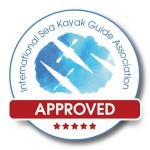 iskga-approved