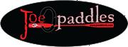 Kayak Paddles by OBlenis Paddles
