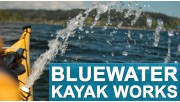 Bluewater Kayak Works
