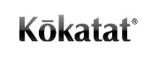 Kokata Kayak Clothing Accessories Apparel